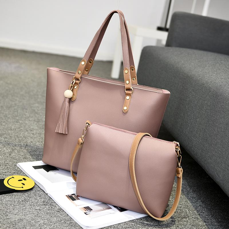http://double-city.ru/images/cms/data/woman_bags/3188-3.jpg