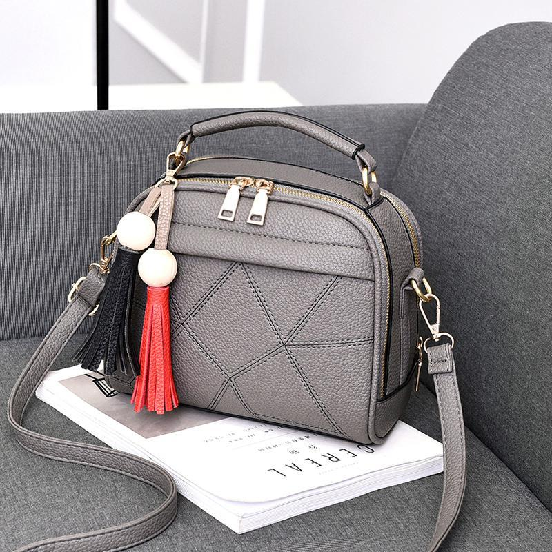 http://double-city.ru/images/cms/data/woman_bags/9078_grey.jpg