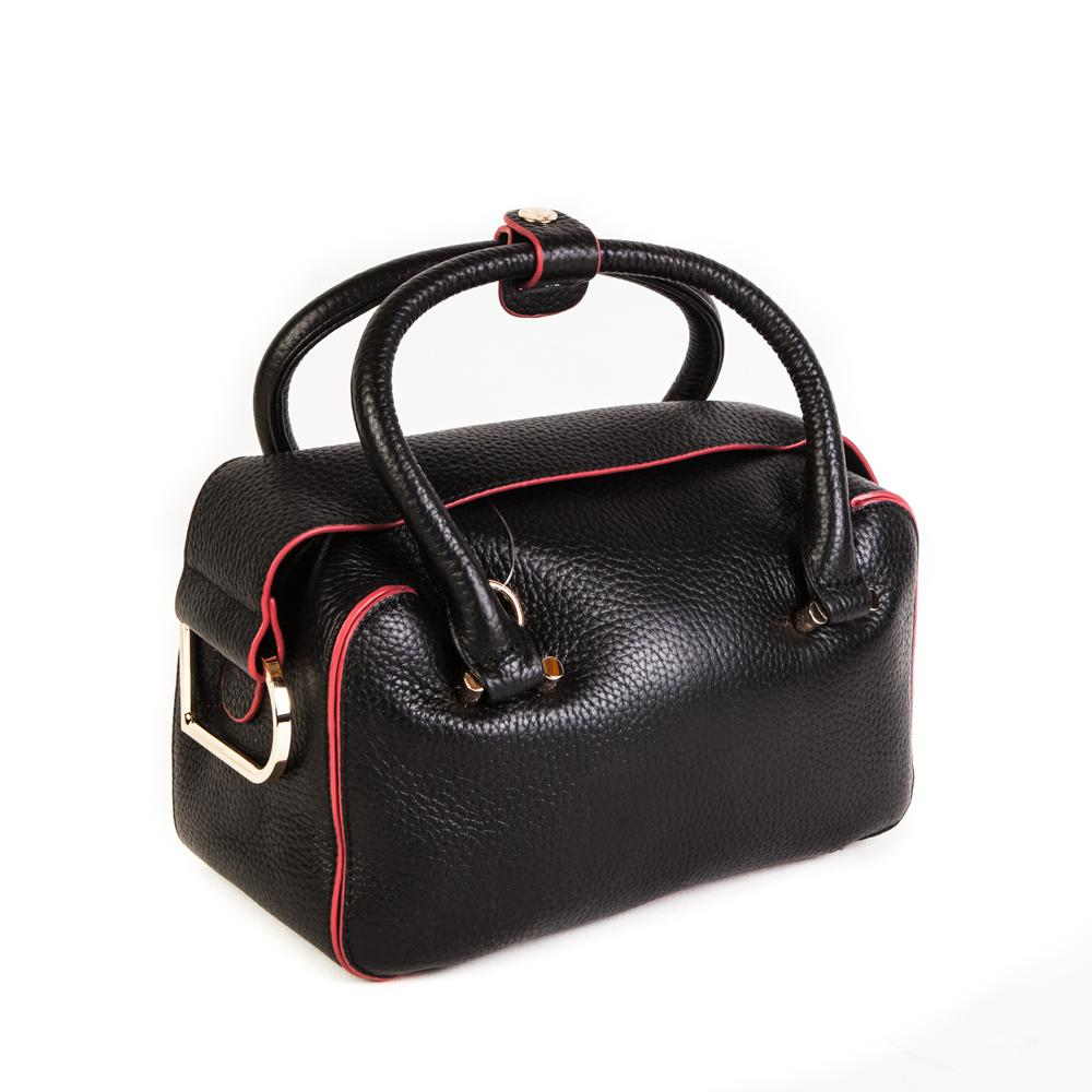 http://double-city.ru/images/cms/data/woman_bags/Bags_1/img_5816.jpg